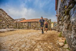 Ultra Trail Douro e Paiva