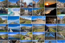 FOTÓGRAFOS em Quarentena? Vende as tuas fotos ONLINE!